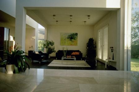 Kieweg architektur und bauplanung raumgestaltung for Raumgestaltung architektur