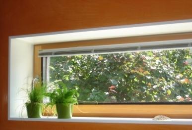 kieweg architektur und bauplanung raumgestaltung. Black Bedroom Furniture Sets. Home Design Ideas